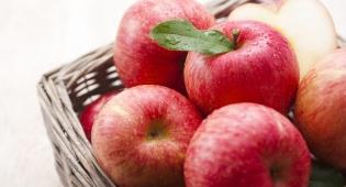 מפתיע: כיצד שוטפים פירות בצורה טובה?