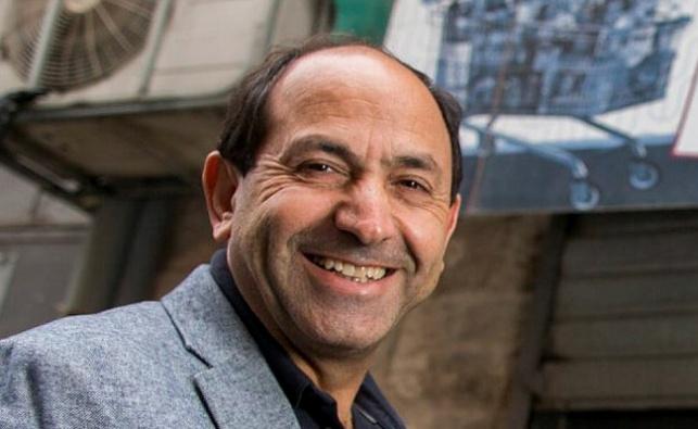 רמי לוי