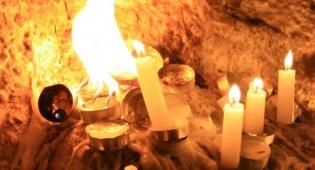 טרגדיה בגור: אברך נפטר מדום לב