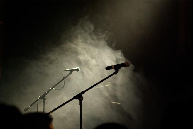 מתיבתת ווטרברי בסינגל חדש: מכתב לאלוקים