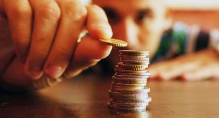 3 צעדים פשוטים לחיסכון בהוצאות