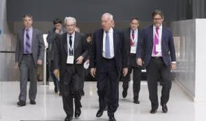 עריקאת מחה בשר החוץ הספרדי
