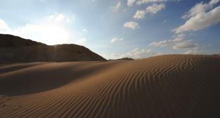 נופי עמק צין דרך עדשת המצלמה • גלריה