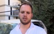 ניסיון הלינץ' בחרדי: חשודים נוספים נעצרו