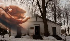 נכד של רבי אלימלך מליז'ענסק מבקש עזרה