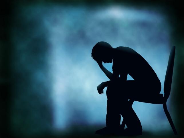 האם בזמן מחלת נפש קשה ניתן לערוך צוואה? אילוסטרציה