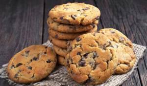 כך תשמרו על עוגיות רכות וטריות לאורך זמן