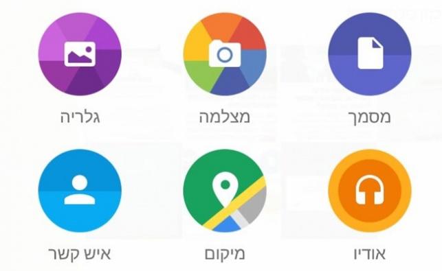 מה תרוויחו מהשדרוג החדש באפליקצית וואטסאפ?