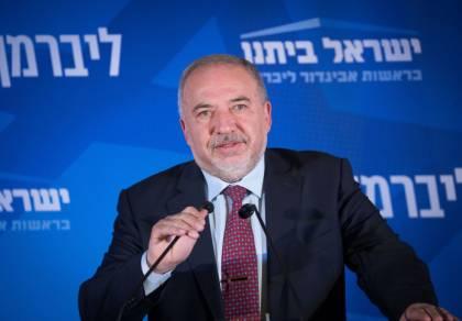 החרדים יימנעו מלפסול את 'ישראל ביתנו'