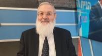 """בן דהן חושף: צה""""ל תמך בשינוי בחוק הגיוס"""