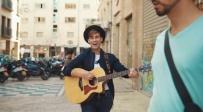 """מאיר גרין בסינגל קליפ חדש - """"מרוץ הזמן"""""""