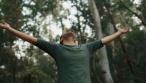 """עידן דוד בסינגל קליפ חדש: """"שיר חדש"""""""