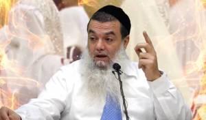 הרב יגאל כהן בוורט לפרשת שמיני • צפו