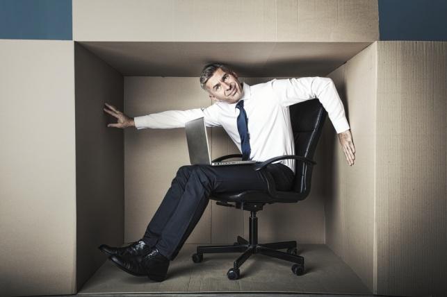 האם מותר להפעיל עסק או משרד בבניין?