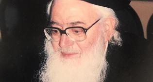 """הרב שלמה בוסו זצ""""ל - הגבאי ב'שתילי זיתים': רבי שלמה בוסו זצ""""ל"""