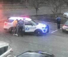 רגעי המעצר