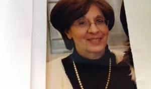 """שרה לוסי חלימי הי""""ד - מחאה בצרפת: חלימי נרצחה כי היא יהודייה"""