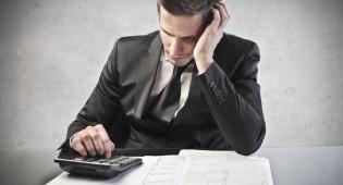 האם אתם משלמים יותר מידי לועד הבית?
