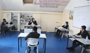 בתי הספר והגנים יפעלו גם בחודשי החופשה