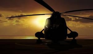 טייסים איתרו וחילצו את הנעדרים בלב ים