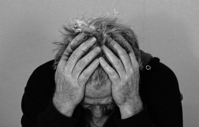 טיפול בגלי הלם- שיטה חדשנית ופורצת דרך