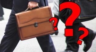 התיק מעיד על בעליו - בחן את עצמך: מה התיק שלך אומר עליך?