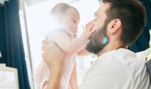 כך תנהגו אם אתם אוהבים ילד אחד יותר
