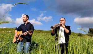 יגאל שטטנר ודור אסרף מבצעים: אור וצל