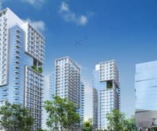 """קרקע מבוקשת ברחובות להשקעה. פרי נדל""""ן. - בשורת נדל""""ן: דירות להשקעה, שכירות גבוהה"""