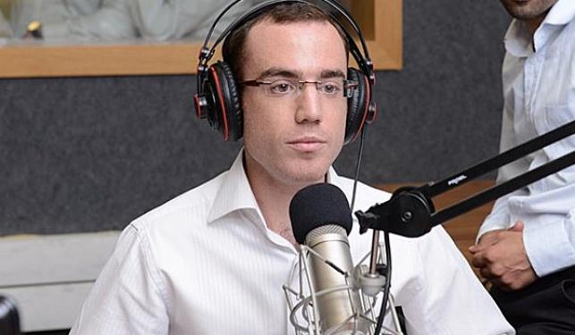 עמירם בן לולו