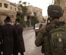 יותר מ-30 אלף יהודים הגיעו לחברון ביומיים