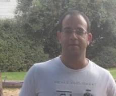 אופיר חסדאי, אב ל-3 בנות נרצח בגלל חניה
