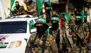 פעילי חמאס בעזה - העביר כסף לחמאס במקום ללוות את החולה