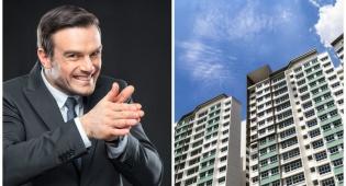 ללא עורך דין שמייצג אתכם, אתם עלולים לצאת מקופחים. אילוסטרציה - קונים דירה? שימו לב ממה אתם צריכים  להיזהר