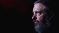 """יהושע לימוני בסינגל חדש  - """"רק טוב"""""""