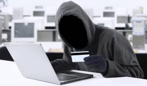 עוקץ כרטיסי האשראי: שני חשודים נעצרו