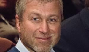 רומן אברמוביץ