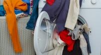 מאז ומתמיד נעשה בדירה שימוש למגורים. אילוסטרציה - חדר הכביסה הפך למגורים - עבירת שימוש חורג?