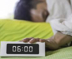 לחצתם נודניק? קבלו 9 דקות שינה שממש לא יעזרו לכם