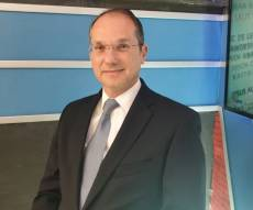 """רבה של ארגנטינה בראיון: תקיפת הגר""""ג דודיביץ' - פלילית"""