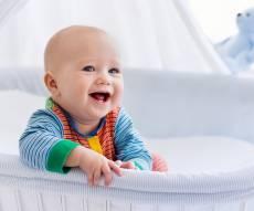לנצל את שעות אחר הצהריים להתפתחות התינוק. סימילאק. אילוסטרציה - לנצל את שעות אחר הצהריים להתפתחות התינוק