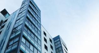 איך עושים השוואת ביטוח דירה ובעיקר – איך ניתן להוזיל את העלות?