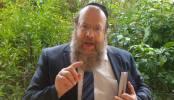 הרב יוסף דורפמן עם כשרות מהפרשה; צפו
