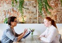 איזה צבע אסור לך ללבוש בראיון עבודה (ומה כן כדאי)