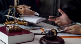 בחינות עורכי הדין: זינוק באחוז המצליחים