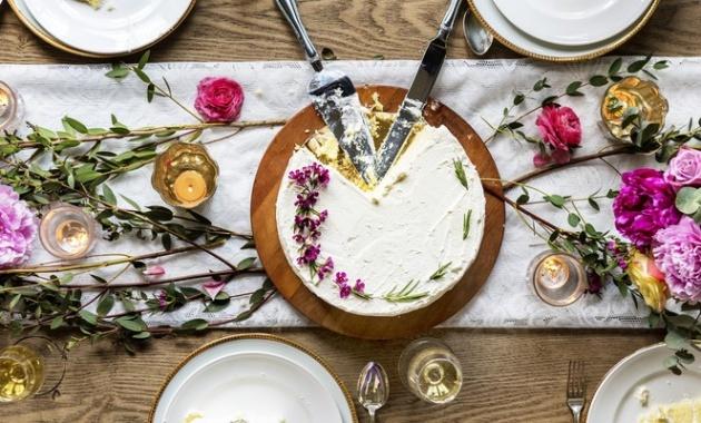עוגת שוקולד לבן משגעת