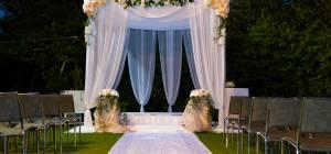 'חיי שרה': מה קודם, לימוד תורה או חתונה?