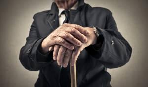 ישראל מהגרועות במתן זכויות לקשישים
