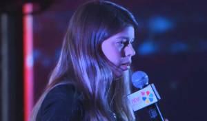 אחת מול כולם: ההרצאה של גוגל שעשתה סדר לנשים החרדיות
