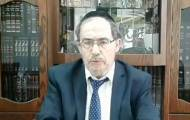 הוורט על הפרשה במרוקאית - פרשת נשא • וורט במרוקאית ובעברית